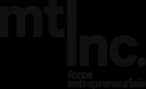 MTLInc_logotype_sign_vertical_noir_rgb
