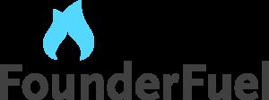 FounderFuel_Website_Assets-33