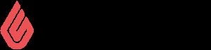 ls-logo-RedBlack